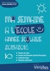 A Vitrolles, le périscolaire sur un rythme négocié  France 3 Provence Alpes