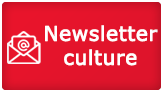 Newsletter Culture