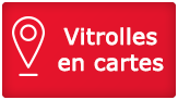 Vitrolles en carte